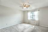 9921 Rolling Wind Dr - Photo 27