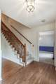 9921 Rolling Wind Dr - Photo 3