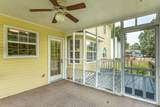 9921 Rolling Wind Dr - Photo 34