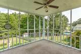 9921 Rolling Wind Dr - Photo 35