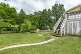 9921 Rolling Wind Dr - Photo 37