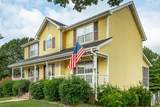 9921 Rolling Wind Dr - Photo 40