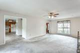 9921 Rolling Wind Dr - Photo 6