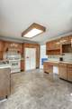 9921 Rolling Wind Dr - Photo 9