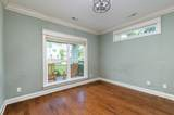 4766 Signal Forest Dr - Photo 10