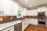 4766 Signal Forest Dr - Photo 18