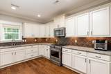 4766 Signal Forest Dr - Photo 19