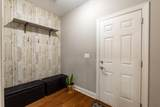 4766 Signal Forest Dr - Photo 24