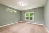 4766 Signal Forest Dr - Photo 25