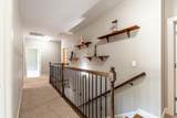 4766 Signal Forest Dr - Photo 27