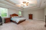 4766 Signal Forest Dr - Photo 28