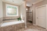 4766 Signal Forest Dr - Photo 30