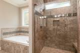 4766 Signal Forest Dr - Photo 31