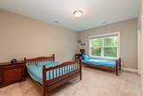 4766 Signal Forest Dr - Photo 34