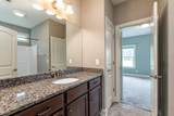 4766 Signal Forest Dr - Photo 35