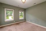 4766 Signal Forest Dr - Photo 36
