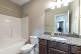 4766 Signal Forest Dr - Photo 38
