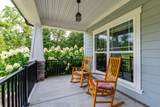 4766 Signal Forest Dr - Photo 4
