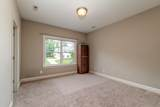 4766 Signal Forest Dr - Photo 40