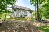 4766 Signal Forest Dr - Photo 41