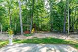 4766 Signal Forest Dr - Photo 42