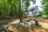 4766 Signal Forest Dr - Photo 43