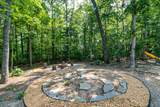 4766 Signal Forest Dr - Photo 44