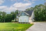 4766 Signal Forest Dr - Photo 46