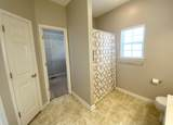 38 Glass Mill Pointe Dr - Photo 10