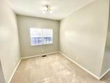 38 Glass Mill Pointe Dr - Photo 13