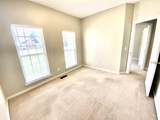 38 Glass Mill Pointe Dr - Photo 14