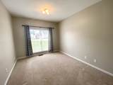38 Glass Mill Pointe Dr - Photo 16