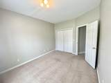 38 Glass Mill Pointe Dr - Photo 17