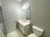 38 Glass Mill Pointe Dr - Photo 18