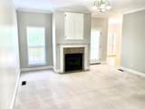 38 Glass Mill Pointe Dr - Photo 2
