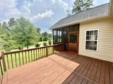 38 Glass Mill Pointe Dr - Photo 23