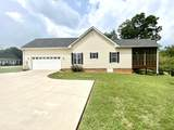 38 Glass Mill Pointe Dr - Photo 24