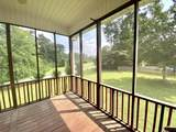 38 Glass Mill Pointe Dr - Photo 28