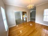 38 Glass Mill Pointe Dr - Photo 6