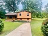 280 Red Oak Rd - Photo 1