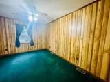 280 Red Oak Rd - Photo 20