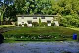 1703 White Oak Rd - Photo 20