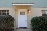 1703 White Oak Rd - Photo 3