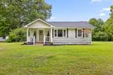 1031 Givens Rd - Photo 2