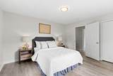1031 Givens Rd - Photo 24