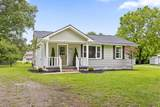 1031 Givens Rd - Photo 3