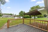 1031 Givens Rd - Photo 32