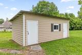 1031 Givens Rd - Photo 33