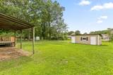 1031 Givens Rd - Photo 34