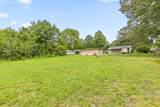 1031 Givens Rd - Photo 36